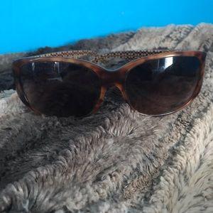 Gorgeous Coach Sunglasses!